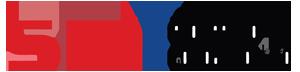 smi-engineers-web-logo
