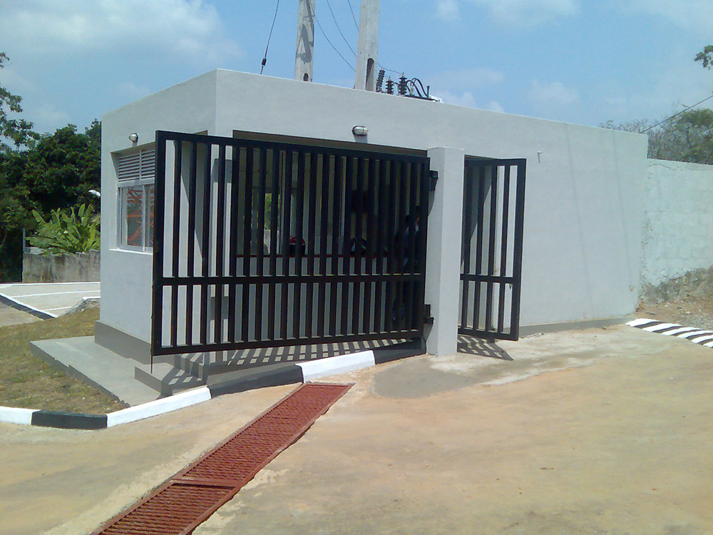 smi-engineering-projects-7-Mobile-Switching-Center-Exterior-Development (4)