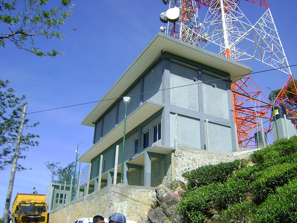 smi-engineering-projects-8-Base-Station-Controller-Building (1)